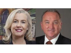 Doyles Arbitration Barristers Australia 2019