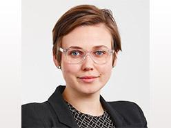 Emma Heggie