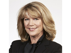 Michelle Quigley QC